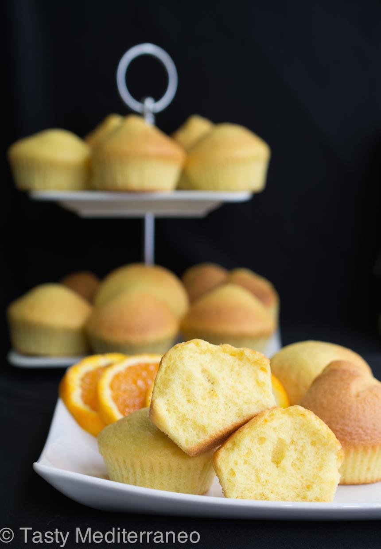 Tasty-Mediterraneo-muffins-orange-olive-oil-recipe