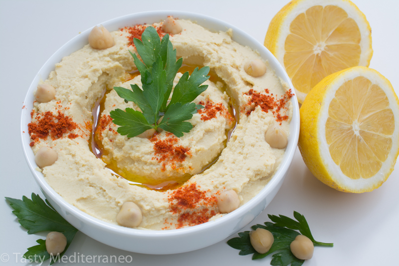 tasty-mediterraneo-hummus-vegan-easy-healthy-recipe-appetizer-gluten-free-