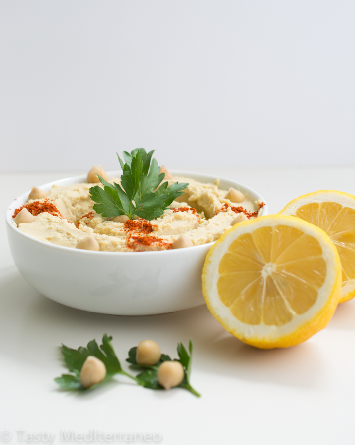 tasty-mediterraneo-hummus-vegan-easy-healthy-recipe-appetizer-gluten-free
