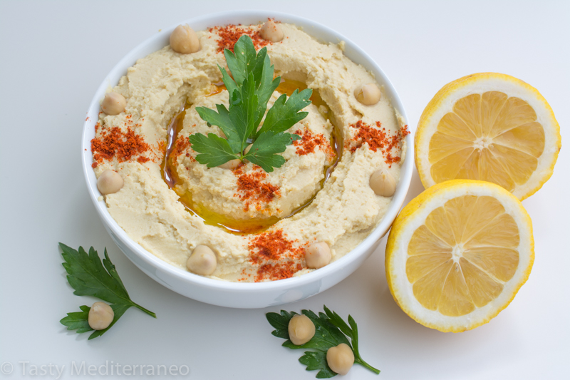 tasty-mediterraneo-hummus-vegan-easy-healthy-recipe-appetizer