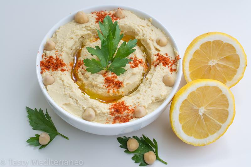 tasty-mediterraneo-hummus-vegan-easy-healthy-recipe-appetizer