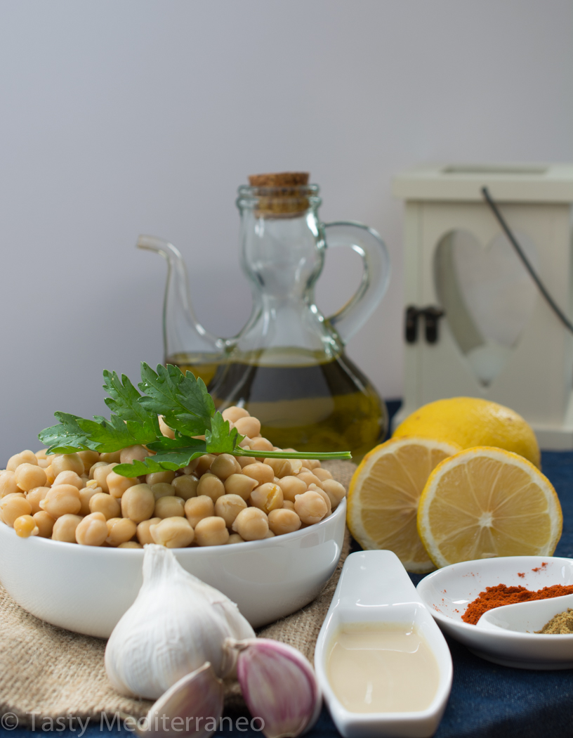 tasty-mediterraneo-hummus-vegan-healthy-easy-recipe