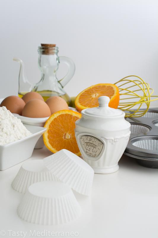 tasty-mediterraneo-muffins-orange-olive-oil-easy-healthy-recipe