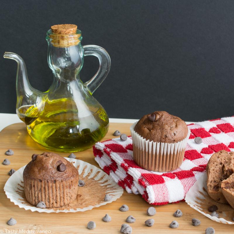 tasty-mediterraneo-chocolate-olive-oil-muffins
