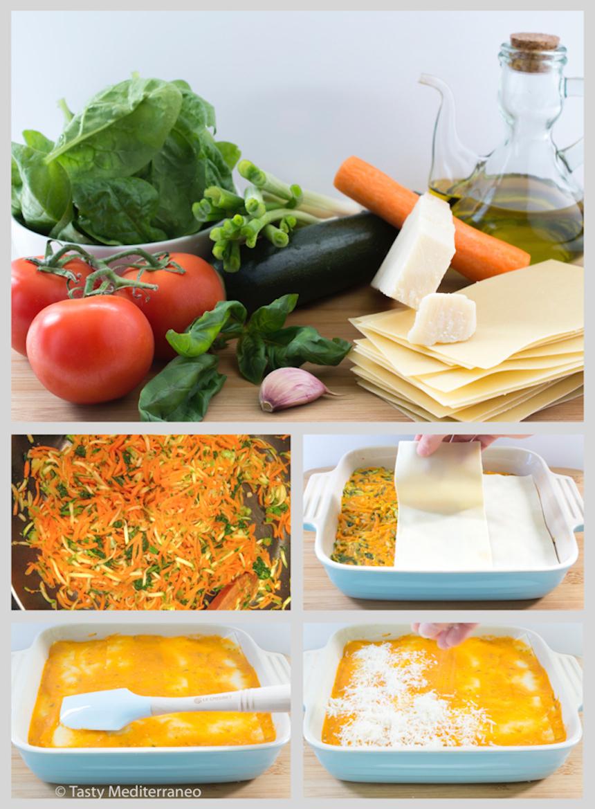 tasty-mediterraneo-fresh-tomato-basil-sauce-recipes.jpg