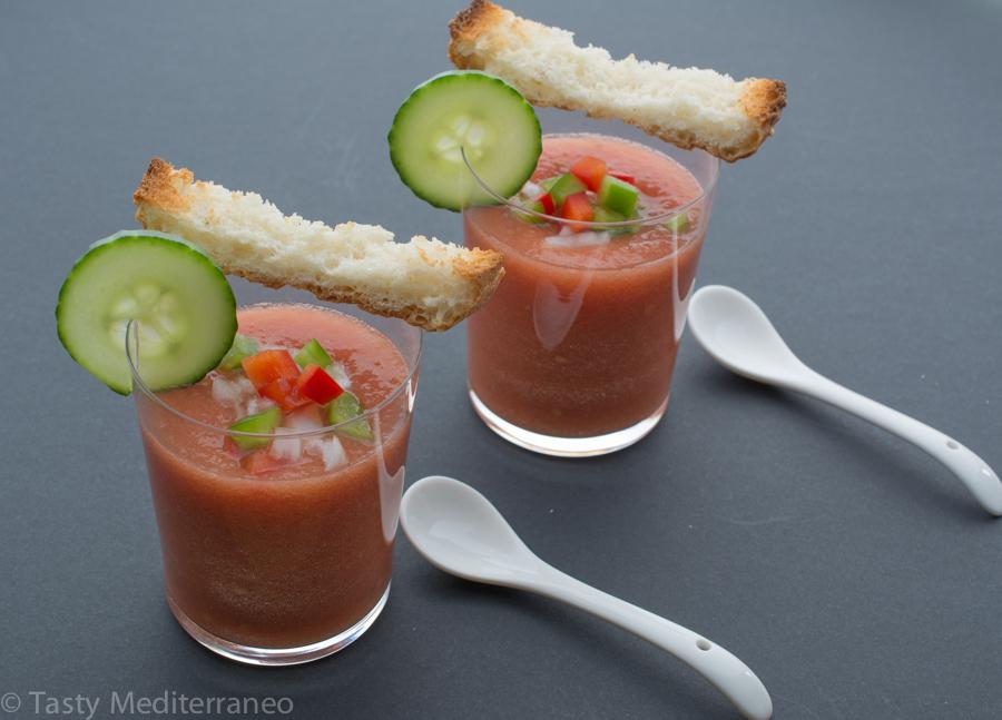 tasty-mediterraneo-gazpacho-tomato-soupe