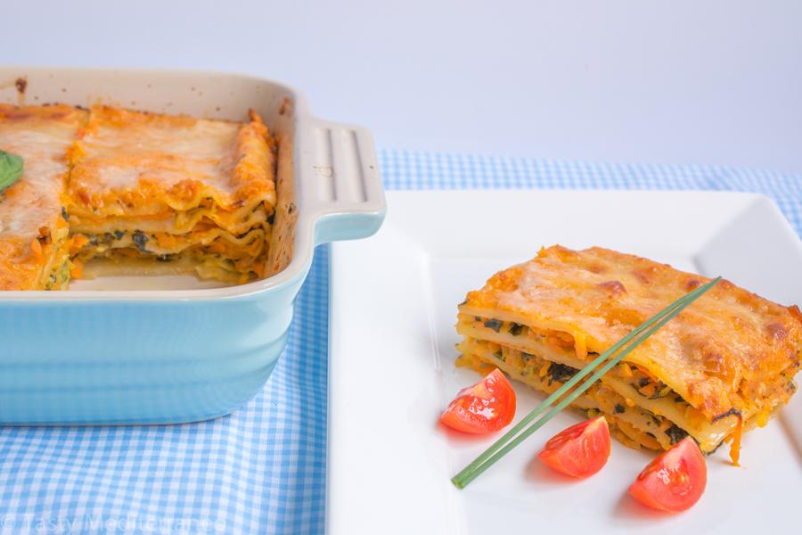 tasty-mediterraneo-lasagna-recipe.jpg
