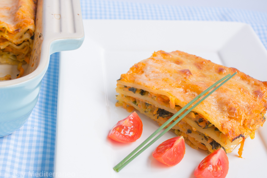 tasty-mediterraneo-lasagna-vegetarian-healthy-recipe.jpg
