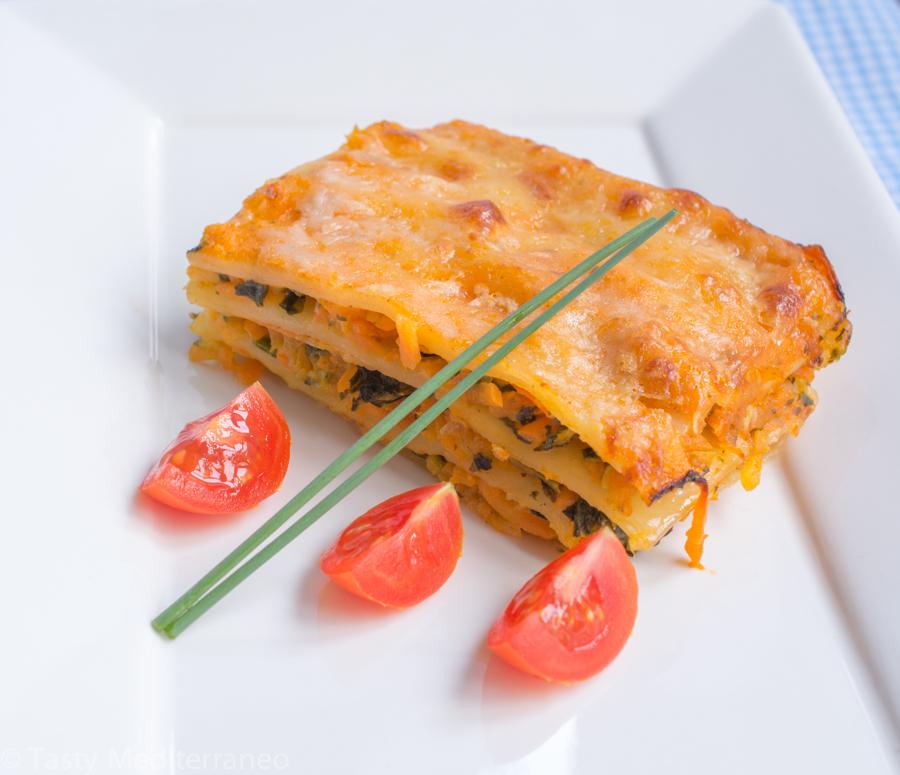 tasty-mediterraneo-lasagna-vegetarian-healthy-savory-recipe.jpg