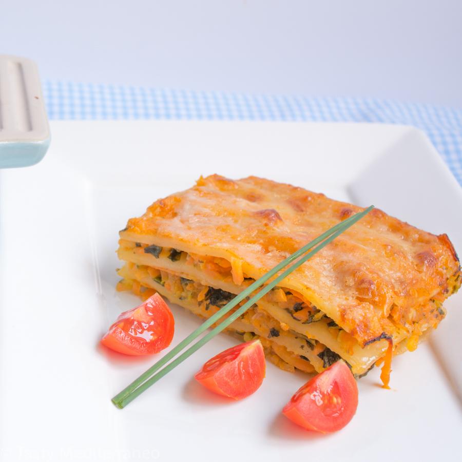 tasty-mediterraneo-lasagna-vegetarian-recipe.jpg