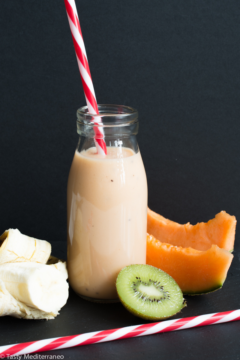 tasty-mediterraneo-smoothie-melon