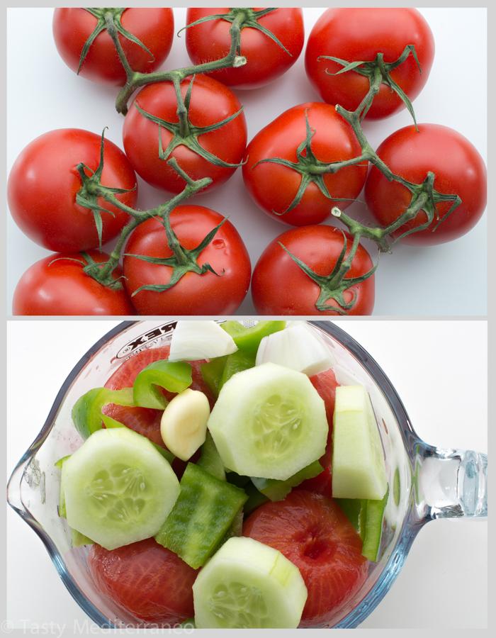 tasty-mediterraneo-vegan-Spanish-gazpacho
