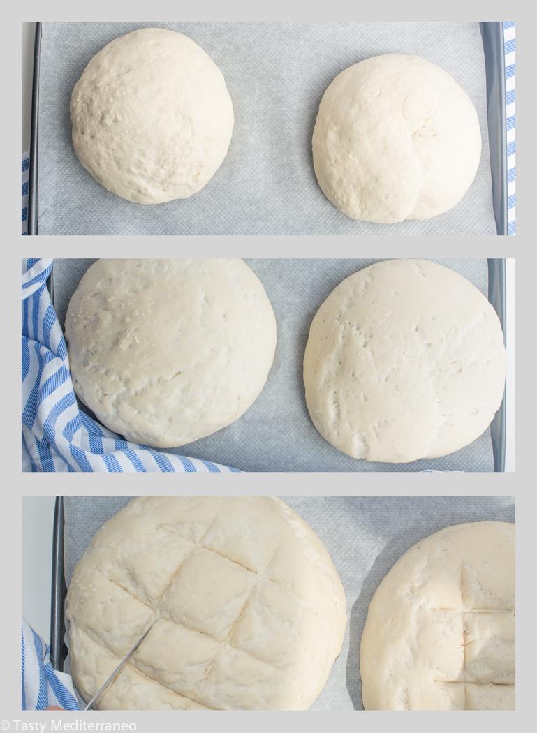 Tasty-mediterraneo-mediterranean-bread-yeast