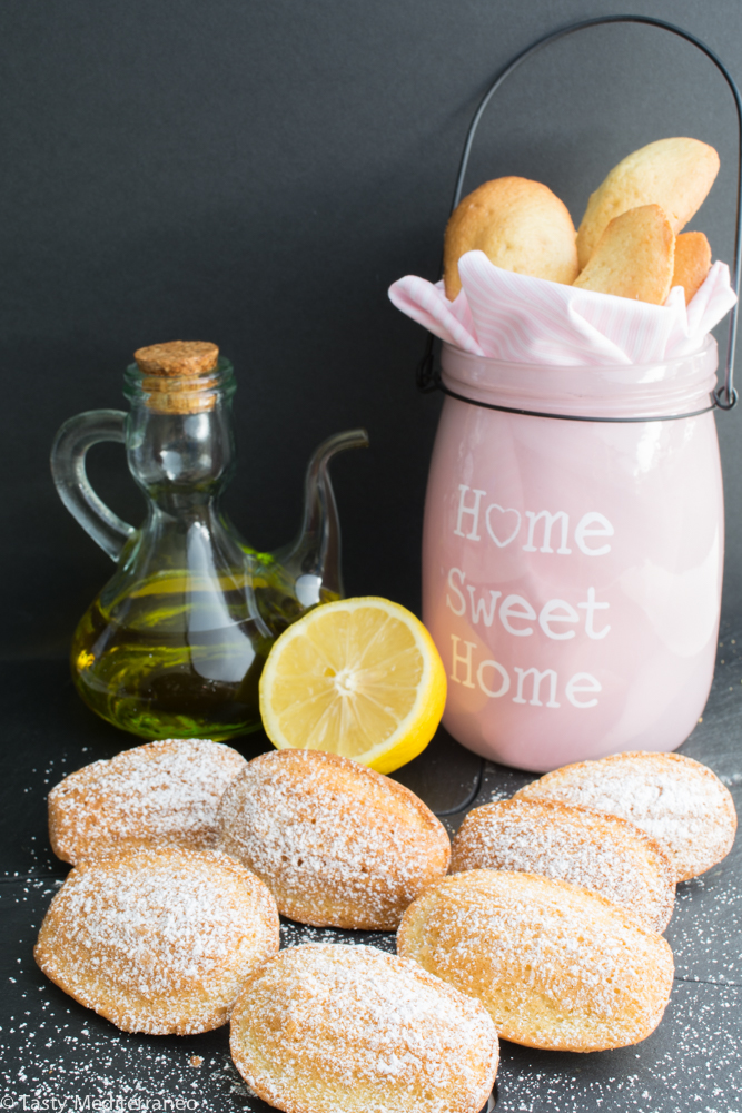 tasty-mediterraneo-lemon-madeleines-olive-oil