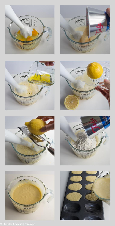 tasty-mediterraneo-madeleines-citron-steps