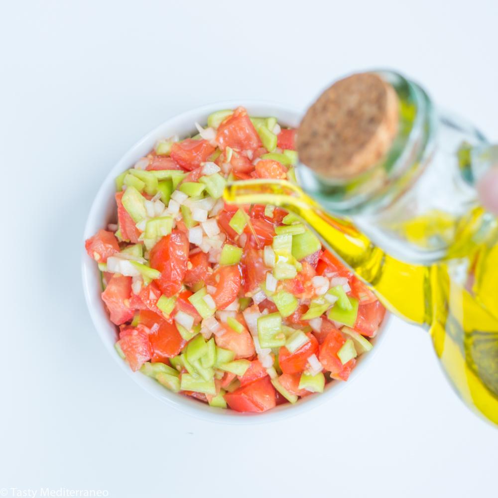 tasty-mediterraneo-mediterranean-trampo-olives