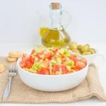 tasty-mediterraneo-mediterranean-trampo-salad
