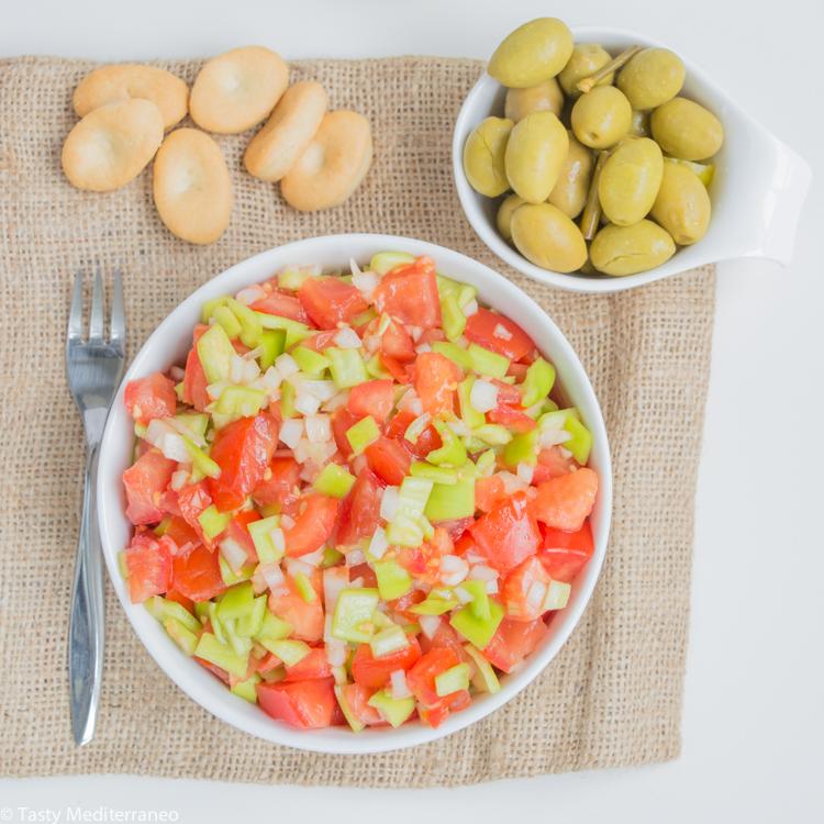 tasty-mediterraneo-mediterranean-trampo