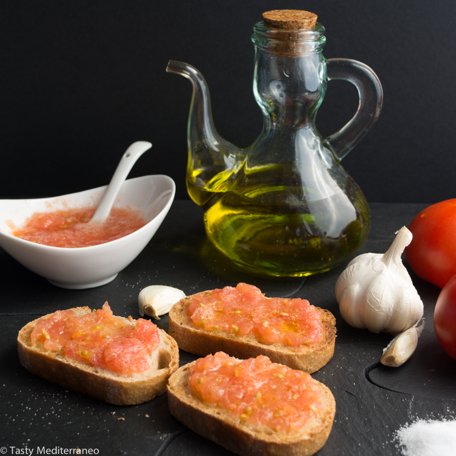 tasty-mediterraneo-pan-tumaca
