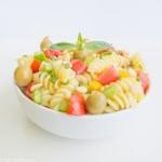 tasty-mediterraneo-pasta-salad