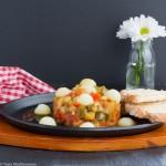 Tasty-mediterraneo-Spanish-pisto-manchego-recipe