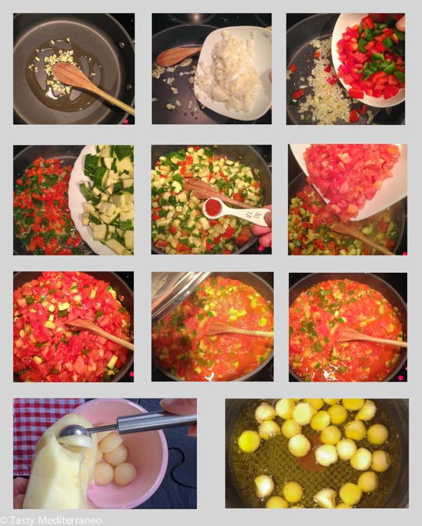 Tasty-mediterraneo-pisto-manchego-recipe-steps