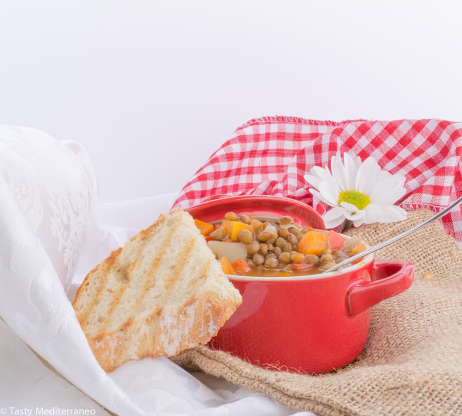 Tasty-mediterraneo-receta-lentejas