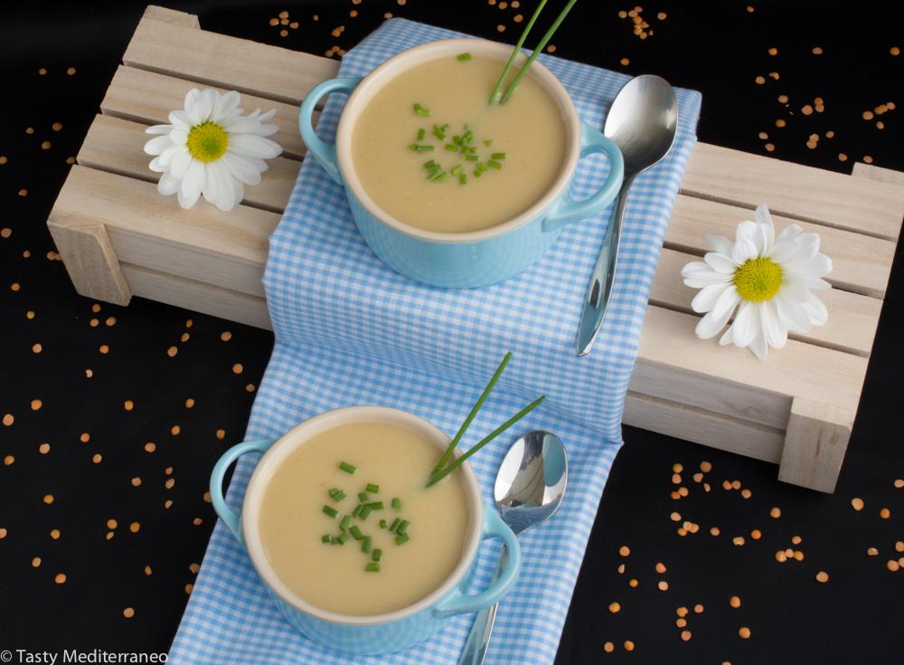 Tasty-mediterraneo-soupe-lentilles-corail-ciboulette