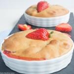 Tasty-mediterraneo-strawberries-individual-cakes