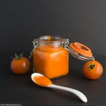 Tasty-mediterraneo-tomato-red-peppers-sauce