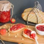 Tasty-mediterraneo-confiture-fraises-vanille
