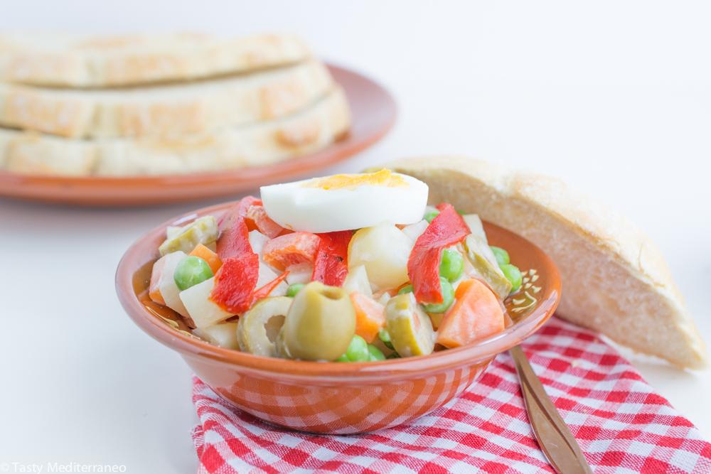 Tasty-mediterraneo-ensaladilla-rusa