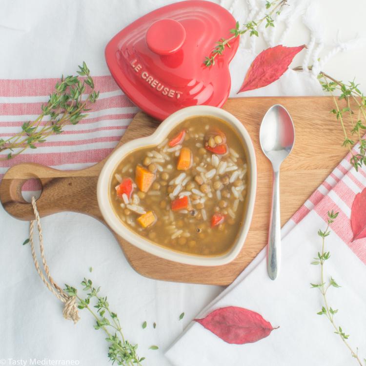 Tasty-mediterraneo-lentils-rice-stew