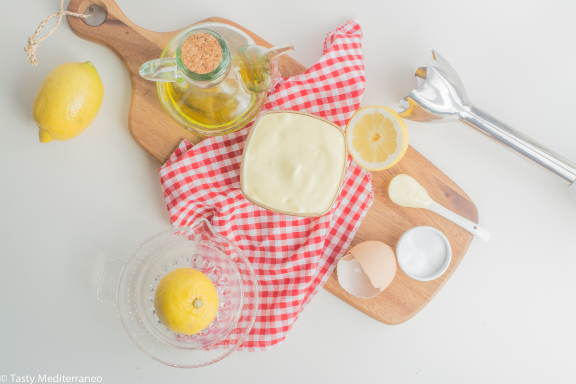 Tasty-mediterraneo-mayonnaise-huile-olive