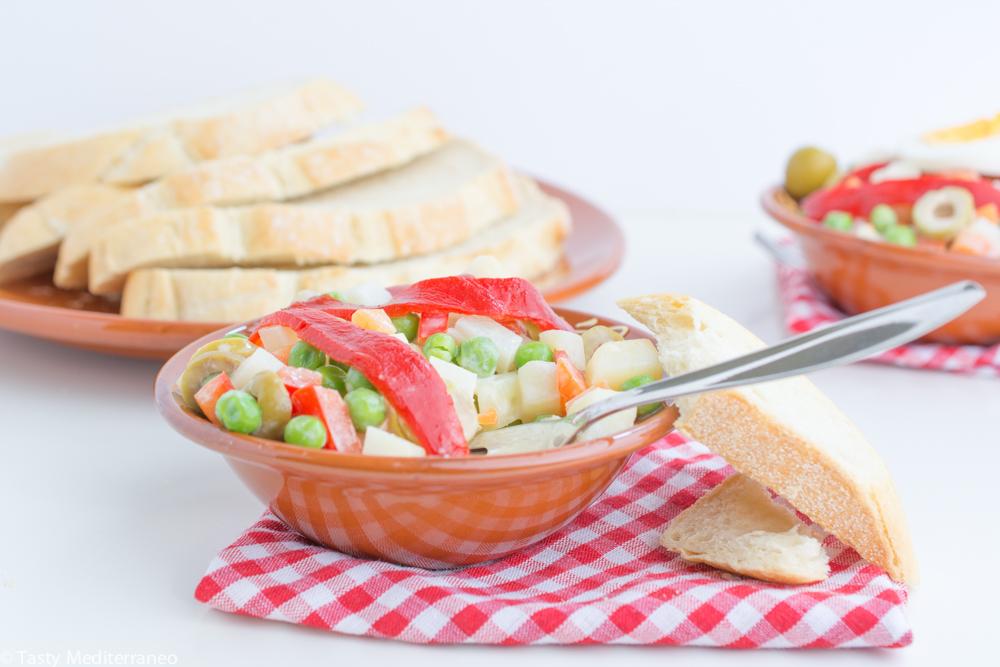 Tasty-mediterraneo-receta-ensaladilla-rusa