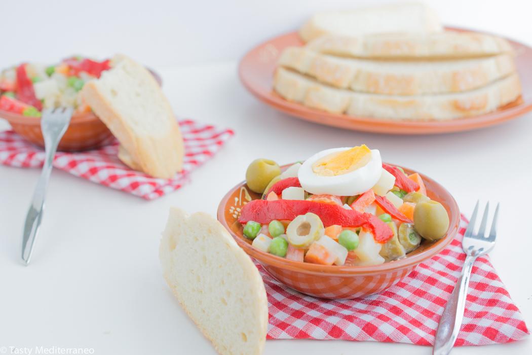 Tasty-mediterraneo-tapa-ensaladilla-rusa