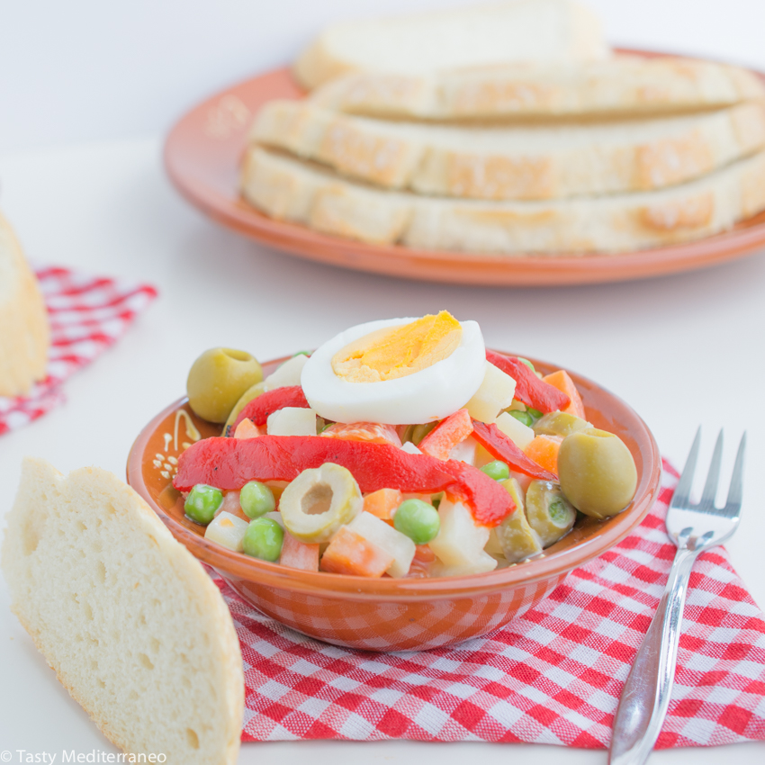 Tasty-mediterraneo-tapa-salade-ruse