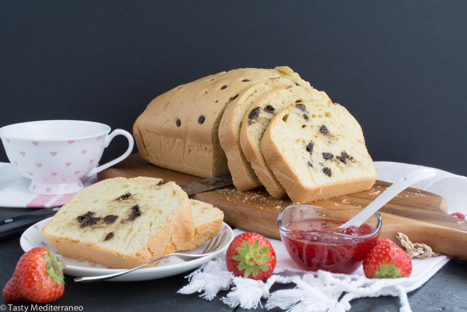 Tasty-Mediterraneo-EVOO-vanilla-chocolate-brioche