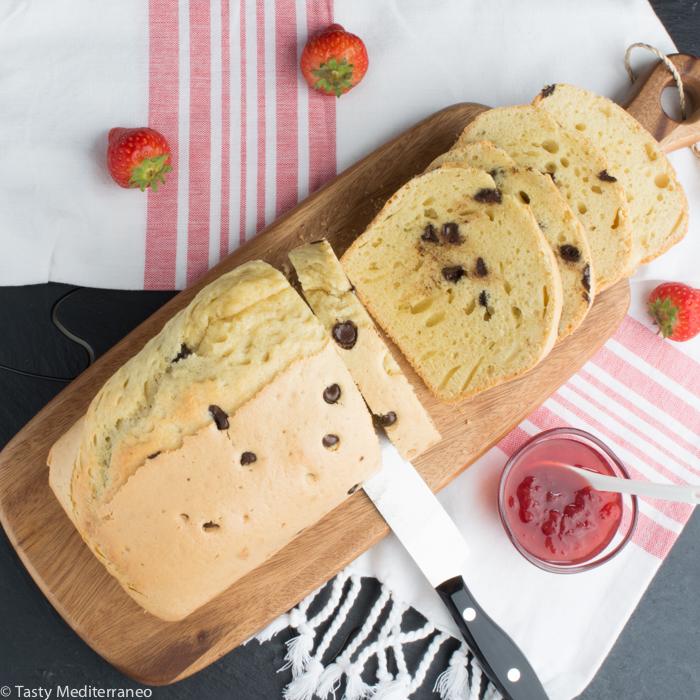 Tasty-Mediterraneo-EVOO-vanilla-loaf