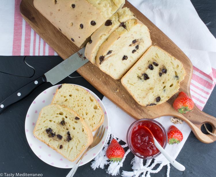 Tasty-Mediterraneo-brioche-AOVE-vainilla