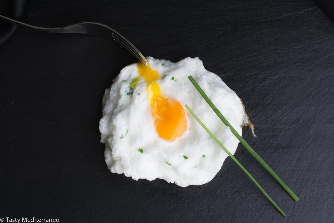 Tasty-Mediterraneo-huevo-nube