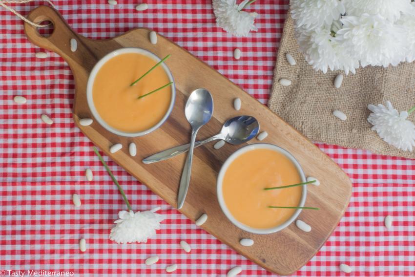 Tasty-Mediterraneo-veloute-haricots-blancs