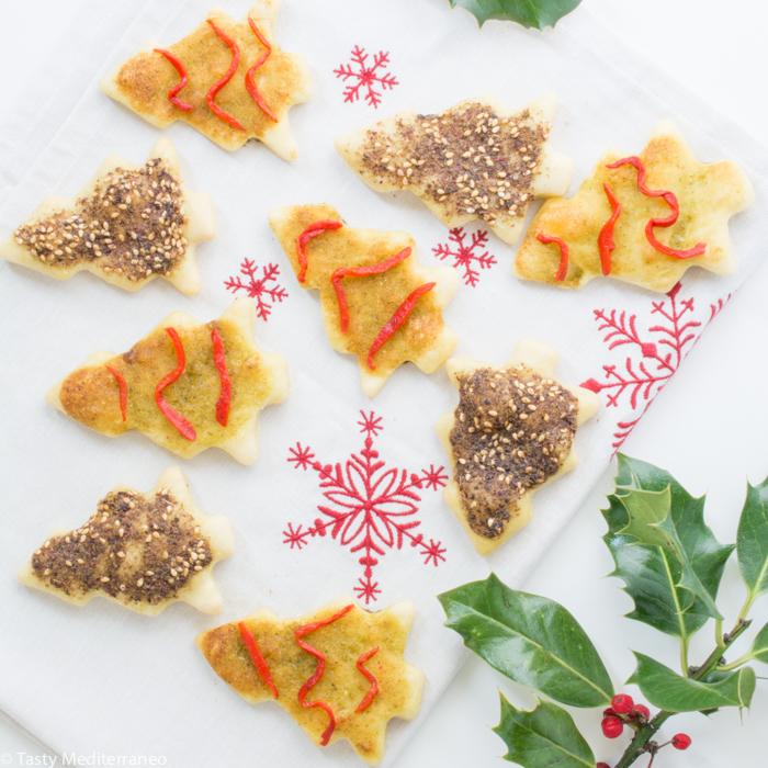 Tasty-Mediterraneo-Christmas-appetiser