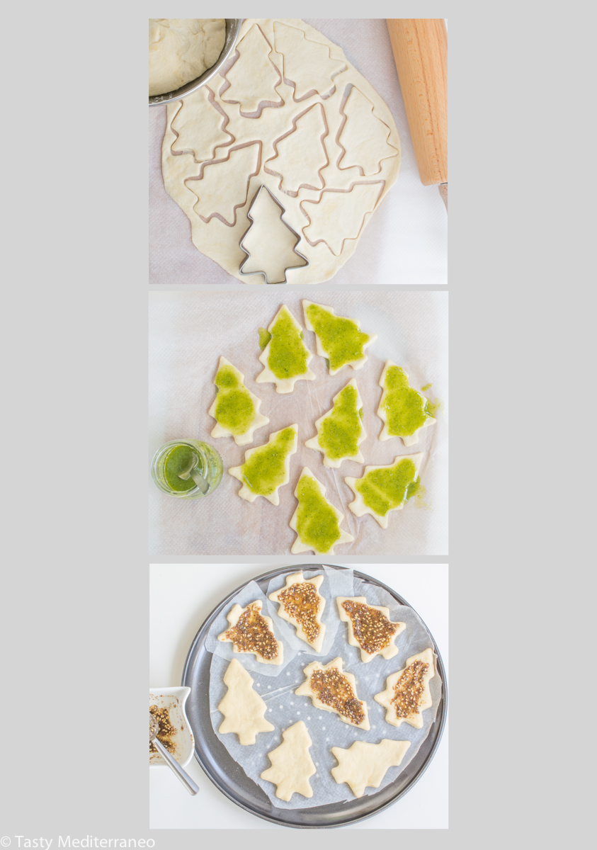 Tasty-Mediterraneo-Christmas-appetisers