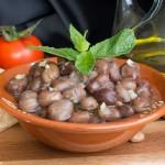Tasty-Mediterraneo-Lebanese-foul-beans