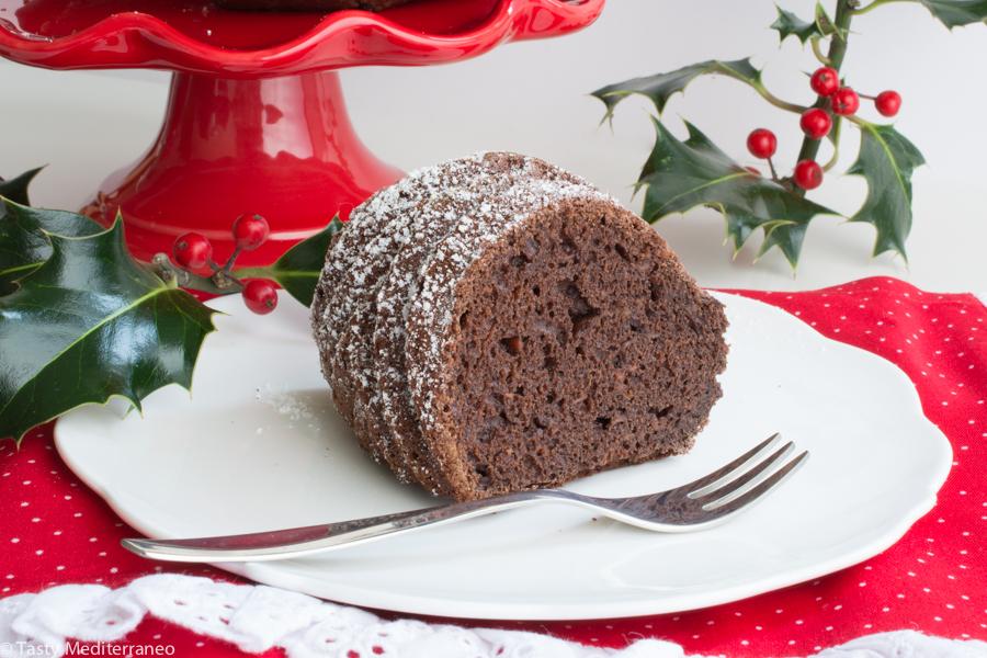 Tasty-Mediterraneo-choco-carrot-cake-bundt