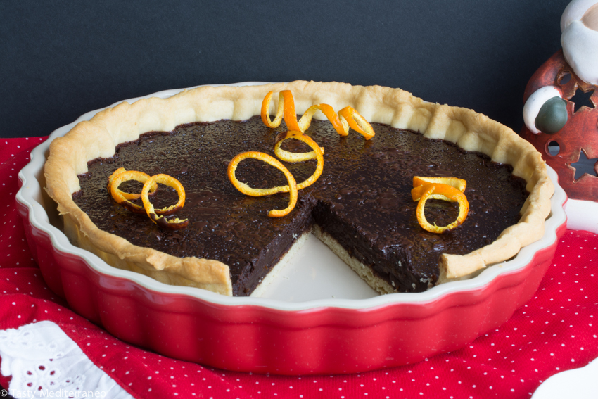 Tasty-Mediterraneo-chocolate-orange-tart
