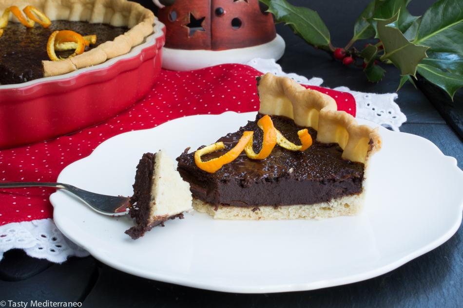 Tasty-Mediterraneo-chocolate-orange-zest