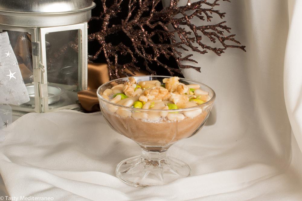 Tasty-Mediterraneo-lebanese-meghli