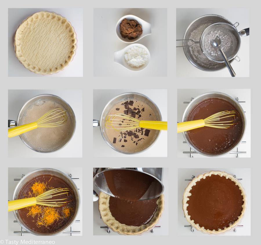 Tasty-Mediterraneo-orange-chocolate-tart